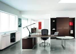 modern home office furniture. Office Desk:Executive Desks Furniture Contemporary Executive Modern Ikea Home