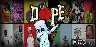 dope wallpaper hypebeast supreme swag trill