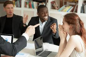 Employee Office Top 25 Employee Recognition Appreciation Ideas From The Pros