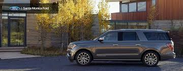 2018 ford van. perfect 2018 2018 expedition santa monica ford  serving venice pacific palisades throughout ford van
