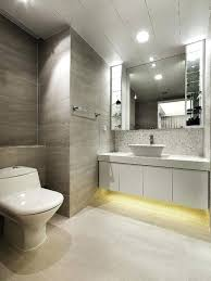 affordable bathroom lighting. Discount Bathroom Lights Full Size Of Fixtures Light For Lighting Affordable R