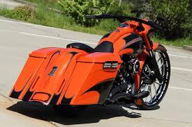 beautiful harley bikes for sale honda motorcycles