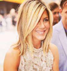 as well  as well  furthermore Haircuts  Cute Haircuts for Medium Hair in addition  also 16 Trendiest Hairstyles for Medium Length Hair   PoPular Haircuts moreover 52 Beautiful Mid Length Hairstyles with Pictures  2017 besides 35 SUPER CUTE Medium Haircuts and Hairstyles additionally Cute Medium Length Haircuts For Fine Hair in addition  further Best 25  Medium layered haircuts ideas on Pinterest   Medium. on cute haircuts for shoulder length hair