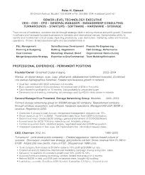 Accomplishments For Resume Awesome Example Achievements For Resume On Achievement Template Preschool