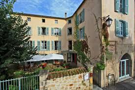 H Tel Le Quatorze Frankrijk Figeac Booking Com
