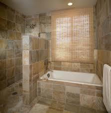 Bathroom  Modern Bathroom  New  Elegant Bathroom Renovation - Bathroom renovation cost