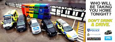 <b>Pink</b> Punters <b>Taxi Cab</b> Service - Skyline <b>Taxis</b>