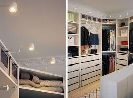 ikea pax wardrobe lighting. Pax Wardrobe Lighting. Ikea Endelig Fik Vi Taget Os Sammen Til At Lighting ,