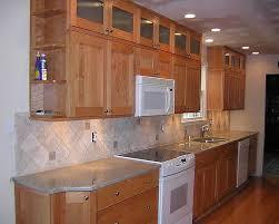kitchen backsplash2
