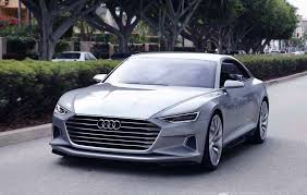 2018 audi a6 interior. simple interior 2018 audi a6 price and release date and audi a6 interior