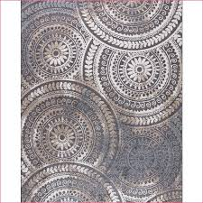 spiral medallion cool gray 7 ft 10 in x 9 in10 foot square area rugs l6d680.jpg