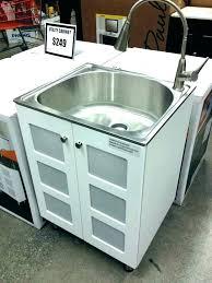 Utility Sink Backsplash Simple Decorating Design