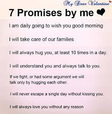 I Love You Quotes For Him New I Love You Quotes Together With Best Love Quotes For Him For Create