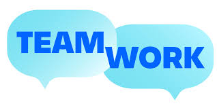 Teamwork Quotes Funny Enchanting 48 Noncorny Teamwork Quotes You'll Actually Like Atlassian Blog