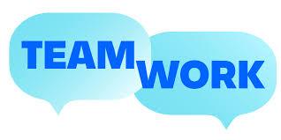 Describe Teamwork 18 Non Corny Teamwork Quotes Youll Actually Like Atlassian Blog