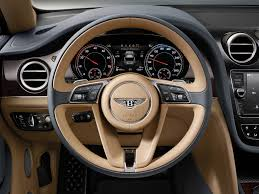 2018 bentley suv. wonderful suv imagine being behind the wheel of 2018 bentley bentaygacourtesy  motor for bentley suv