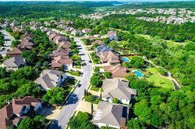 the 20 best neighborhoods in austin