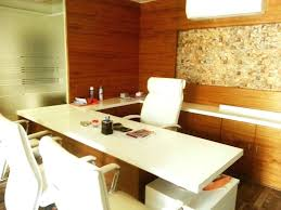 interior design for small office. Amusing Office Cabin Design Photos Small Interior Small Office  Cabin Design For 3