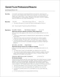 Resume Summary Template Awesome Resume Summary Examples Scientist Together With Example Summary
