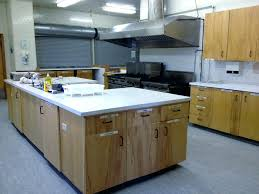 long island kitchen cabinets astounding church soup kitchens long island with plastic dish drying rack on