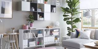 space saving storage furniture. Top Choices For Space Saving Furniture Your Condo Space Saving Storage T