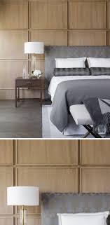 Contemporary Bedroom Bedroom Modern Contemporary Bedroom 83 Modern Bedroom This