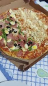 Dominos Pizza Americana Restaurant Reviews Photos Tripadvisor