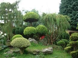 Small Picture Home Decor Page 3 Interior Design Shew Waplag Garden A Beautiful