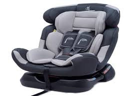 baby car seats for safety and comfort