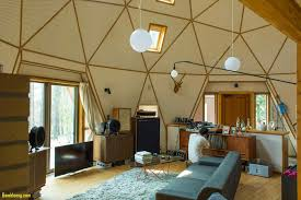 ... dome home interiors best dome home interior design pictures amazing  house decorating ...