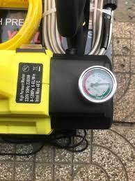 máy rửa xe Yokota S3 - avs3786721