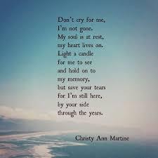 Death Condolences Quotes Loss Mother Sympathy Message ...