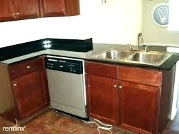 under sink cabinet liner under sink drip tray home depot under sink cabinet mat under kitchen