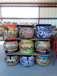 Casa Blanka Imports. - פוסטים | פייסבוק