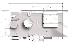handicap bathroom floor plans commercial. interior : bathroom lighting over mirror commercial restroom design handicap floor plans
