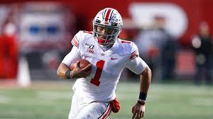 Ohio State Vs Penn State Will Decide Big Ten East Winner