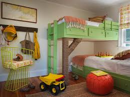 kids bedroom furniture ideas. kids bedroom ideas with cute furniture of featuring o