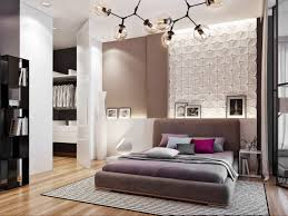 f awesome textured bedroom wall design with best lighting fixture decor 1200x900 best lighting for bedroom