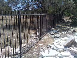Full Size of Fence Design:awesome Wrought Iron Fence Styles Privacy Panels  Tremendous North East ...