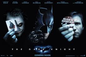 a scene by scene analysis of the dark knight dir  the dark knight 10381
