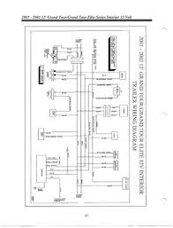 fleetwood coleman wiring diagram Coleman Wiring Diagrams i think this is the one from chuck's former webshot album, click on the photo to download coleman wiring diagrams no cost