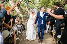 Plan Weddings Tips For Throwing A Surprise Wedding Inside Weddings
