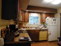 Kitchen Designs Salisbury Md Bathroom Showrooms Maryland