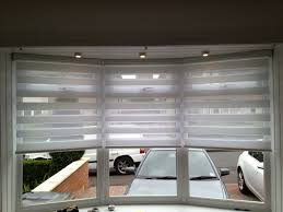 bay window blinds. Bay-window-vision-window-blinds Bay Window Blinds