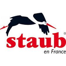 Купить чугунную посуду Staub (Франция) в интернет-магазине ...