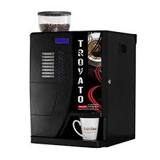 Vending Machines For Sale In Gauteng Interesting Frontier Coffee Bean To Cup Bianchi Sprint Bean To Cup