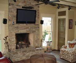 ... Large-size of State Comiso Faux Stone Plus New Ideas Stone Fireplace  Walls Architecture Stack ...