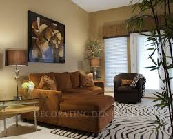 Small Spaces Living Room Tips For Decorating Small Spaces Monfaso