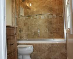 Shower  Stimulating 4 Foot Bathtub Shower Combo Favorable 4 Foot 4 Foot Tub Shower Combo