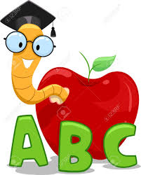Image result for abc worm